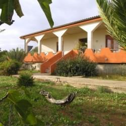 Casa Vacanze Ciarciolo